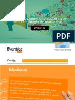 webinarioeventiozloseventoscomounaaccionclaveentuestrategiademarketing-150925134233-lva1-app6891.pdf