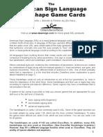 free-asl-handshape-booklet.pdf