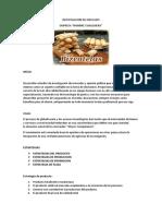 Bizcotelas Marketing(1)