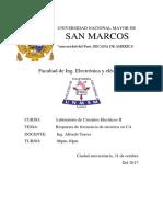 Informe Final 6
