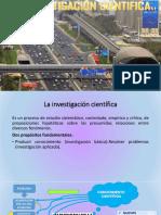 TALLER DE INVES 1.pptx