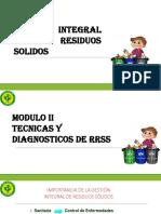DIPLOMADO DE RRSS - TECNICAS Y DIAGNOSTICOS.pdf