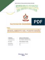 Informe Puente Brena (1)