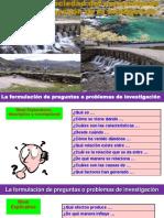 INVESTIGACIÓN 3.pptx