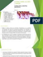 contaminacion-farmaceutica (1)