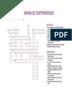 crucigrama superheroes.docx