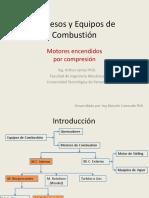 PocEquipComb-03 - MCI - Compresion