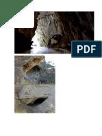 cuevas del paleolítico.docx