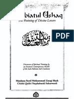 tarbiatul-20ishaq-140414113132-phpapp02.pdf