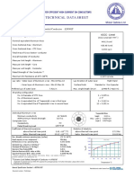 ACCC Midal Data (Imperial Units).pdf