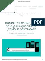 Diseño plataforma e-commerce.pdf
