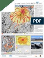 Mapa de Peligros_Ampato Sabancaya
