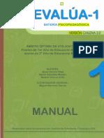 235845591-EVALUA-1.pdf