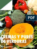 Cremas_y_pures_de_verduras_com.pdf