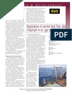 Nagihara 2002 Aplication Nagihara_2002.pdf