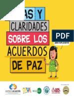 Cuadernillo_Acuerdos_de_Paz_-Curvas.pdf