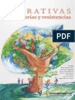 Libro Memorias y Resistencias Para Web