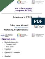 PCDPI_curs4