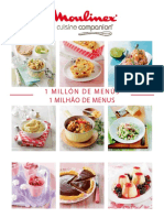 Livro-receitas-companion moulinex.pdf