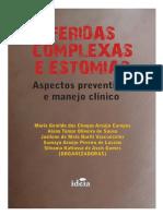 Feridas Complexas e Estomias Aspectos.pdf