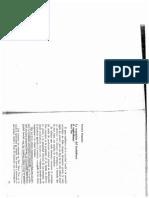 Vilar, La transición del feudalismo al capitalismo.pdf