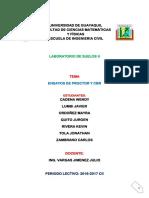 Informe 2do Parcial Lab 2