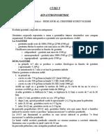 CURS 5 - KINANTROPOMETRIE.doc