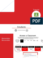 manual-de-classroom-ESTUDIANTE.pdf