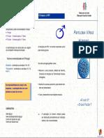 Panfleto 1.pdf