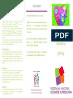 Panfleto 2.pdf