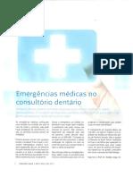 Emergências-Médicas-no-Consultório-Dentário.pdf