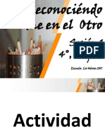 Autoestima 4-5-6 Sesion 1.pptx