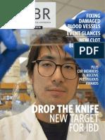 2016 November Magazine for Website