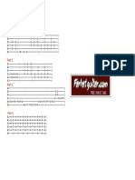 De_Musica_Ligera_TAB.pdf