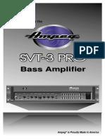 ampeg_svt-3-pro.pdf