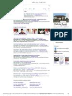 walikota depok - Google Search.pdf
