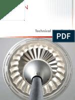 310488394-Thorn-Technical-Handbook.pdf