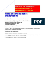 Tutorial_Mathematica.pdf