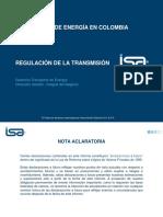 regulacion-de-la-transmision-2013.pdf