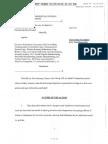Class Action Complaint & Jury Trial Demand, Zanotti, Brooks et al v. Invention Submission Corporation d/b/a InventHelp etc., Westchester County Supreme Court (1/25/18)