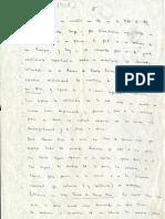 Carta de Borges a Unamuno-1923.pdf
