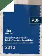 Analisis Eeff.pdf 6