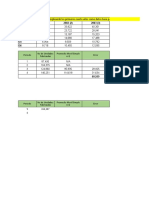Taller de Pronostico 1-2-3.xlsx