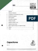 20 capasitores.pdf