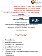 7. Respel Buenaventura - Juan Carlos Clavijo