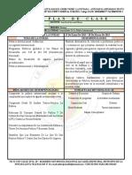 Formato Plan de Clases 11º.doc
