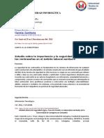 Revistas-Cienti.docx