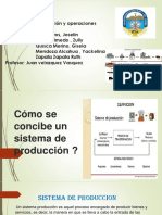 Sistema de Produccion Diapositvas 2