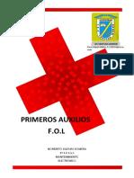 Norberto Iglesias Romera_Primeros auxilios.pdf