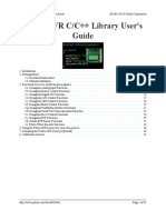 pololu_avr_library Guide.pdf